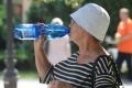 V Česku platí výstraha pred horúčavami