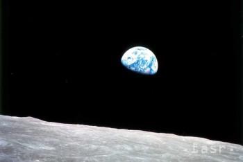 V pondelok bude úplné zatmenie Mesiaca, posledné v tomto desaťročí
