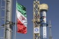 Okolo termínu voľby iránskeho prezidenta je nejasno