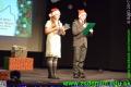 Vianočná akadémia  - dobrá nálada a pocit hrdosti na svoje deti