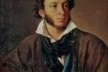 Pred 180 rokmi zomrel Puškin tak, ako mu to predpovedala veštkyňa