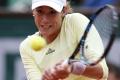 Muguruzaová postúpila na Roland Garros do štvrťfinále