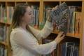 Knižnica Žilinskej univerzity rozšírila služby o inteligentnú lavičku