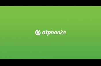 AXA spojila sily s OTP Bankou v oblasti dôchodkového sporenia