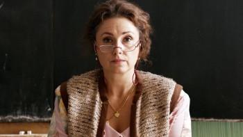 Film Učiteľka je úspešná aj v slovenských kinách