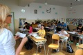 V hodnotení gramotnosti PISA 2015 obstál najlepšie Singapur