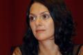 Česká herečka Klára Issová má narodeniny