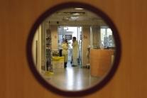 Hygienici potvrdili importovaný prípad osýpok na Slovensku