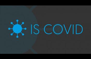 Asseco Central Europe prispelo k boju s novým koronavírusom