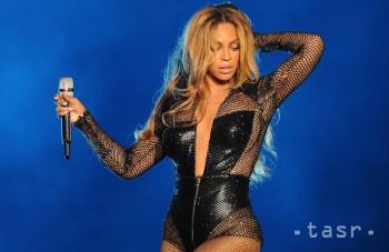 Beyoncé prevalcovala konkurenciu, je najvplyvnejšou celebritou sveta