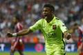 Neymar predĺžil kontrakt s Barcelonou až do roku 2021