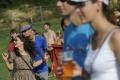 Dnes sa začína v Trenčianskych Bohuslaviciach festival Žákovic Open