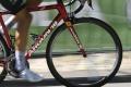 Poprad so Slovenským rajom spája nová vyznačená cyklotrasa