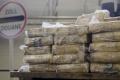 Pašovanie kokaínu: Český senior ide v Hongkongu na 27 rokov do väzenia