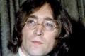 Pamätníky Johna Lennona sú po celom svete
