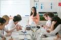Priemerné skóre študentov z BISB je vyššie ako celosvetový IB priemer