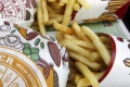 Päť jedál, ktoré vo vás vyvolávajú hlad