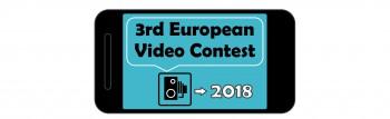 Najlepšie didaktické videá zhotovili študenti SZŠ – EK Nové Zámky
