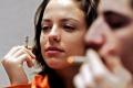 V bratislavskom Novom Meste pribudne 200 košov na cigaretové ohorky