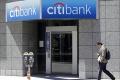Pobočku Citibank v Moskve prepadol zbankrotovaný podnikateľ