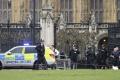 Šesť ľudí zatknutých po útoku v Londýne prepustili bez obvinenia