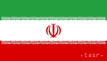 Irán poprel obvinenia USA, že na jeho území sú traja členovia al-Káidy