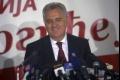 Nikolič: Členstvo Srbska v EÚ bude prínosom aj pre Kubu