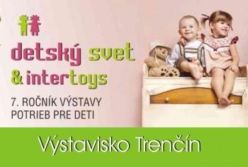 V Trenčíne si môžete užiť prázdniny s koňmi a detskými hrami