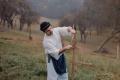 Iconito spája folklór s popom, so Zemplínom vytvorili Korene