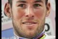 Brit Cavendish zvíťazil v druhej etape okolo Abú Zabí