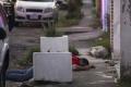 V Austrálii tragicky zahynul herec pri nakrúcaní hudobného videoklipu