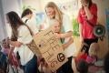 Na Slovensku sa uskutoční 7. ročník Dňa objatí