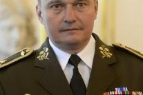Daniel Zmeko