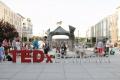 TEDx Bratislava 2018 bude posúvať názorové hranice