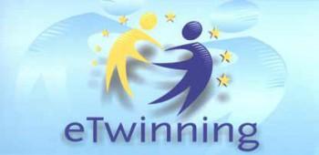 Čo nové v eTwinningu?