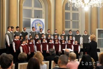 V druhú decembrovú nedeľu svetom zaznie zborový spev