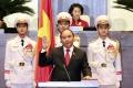 Vietnamský premiér obvinil Peking z komplikovania situácie v Juhočíne
