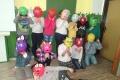 Pripravte sa na fašiangy, urobte si balónové masky