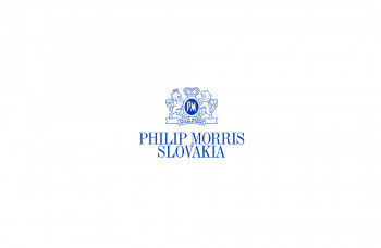 Oznámenie predstavenstva spoločnosti Philip Morris ČR a.s.