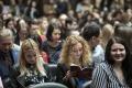 Ekonomická univerzita chce posilniť svoje medzinárodné postavenie