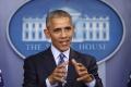 Barack Obama zmiernil trest pre bývalého informátora WikiLeaks