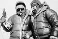 Barabášov film Vábenie výšok predstaví Slovákov na Mount Evereste