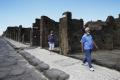 Taliansko v niektorých oblastiach uvoľní koronavírusové obmedzenia