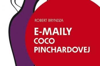 Kde Bridget Jonesová skončila, pokračuje Coco Pinchardová