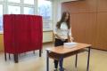 VIDEO: Nemajú ešte ani 18 a už volili - primátora a prezidenta