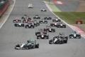 Británia pridala nové výnimky z karantény, zelenú dostali F1 či futbal