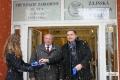 Žilinská univerzita využila na rekonštrukciu internátov už milión eur