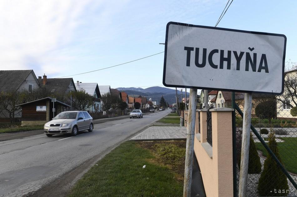 VIDEO: Obec Tuchyňa preslávil kňaz a polyhistor Alojz Filo
