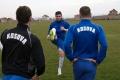 Srbský futbalový zväz žiada zrušenie členstva Kosova v UEFA
