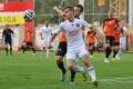 Kapitán Trnavy Mikovič pred derby so Slovanom: Ideme na víťazstvo